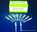 Dental needle