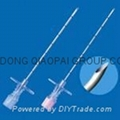 Epidural needle/Spine nedle