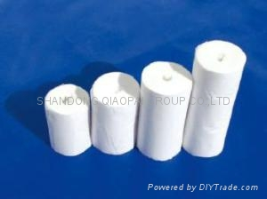NON-WOVEN MEDICAL PRODUCT  1