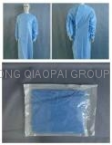 NON-WOVEN MEDICAL PRODUCT  8