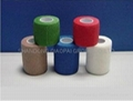 NON-WOVEN MEDICAL PRODUCT  9