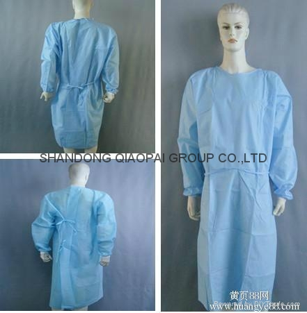 NON-WOVEN MEDICAL PRODUCT  12