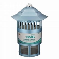 德国DMG迪门子室内及养殖场专用光触媒电子灭蚊灯
