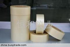 PVC带压纹音箱保护膜(环保型)