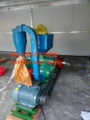 110型水稻脱壳碾米机