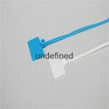 UL approved Cable Marker Tie