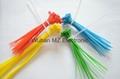 UL approved Plastic Zip Ties (ROHS, SGS)