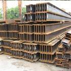 日照400*200優質H型鋼