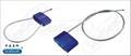 Cable seals HS044