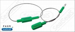 cable seals HS018