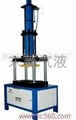 四柱80T气液增压冲压机