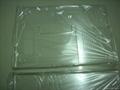 13.3 英寸电脑保护盒 1