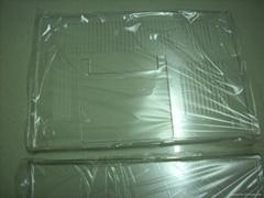 13.3 英寸电脑保护盒