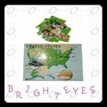 paper Jigsaw Puzzle for Promotion and Education 7