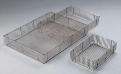 Anping Metal Wire Rack Basket Co.,Ltd.