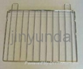 Stainless Steel Oven Shelf 3