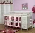 嬰儿床 3