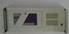 數字網絡硬盤錄象機