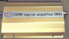 GSM手機信號放大器