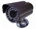 夜視數碼攝象機