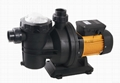 Solar Power Swimming Pool Pump 900w 21 19 D72 900 Jl