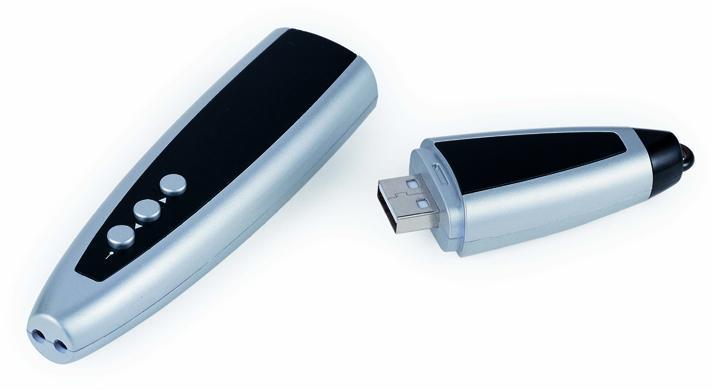 激光笔系列产品 2