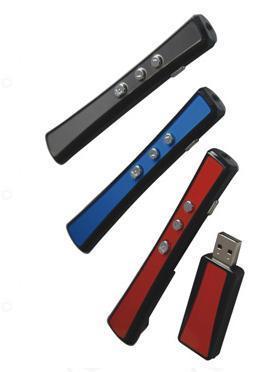 激光笔系列产品 5