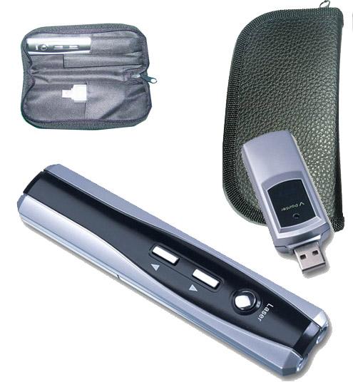 laser pointer 2