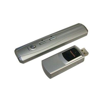 laser pointer 4