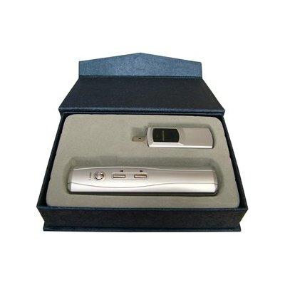 laser pointer 5