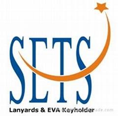 SETS EXPORT ENTERPRISE LTD.