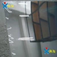 PVC镜片