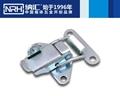 納匯不鏽鋼鎖扣