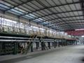CGL650 Hot Dip Galvanizing Production