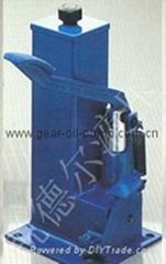 CP系列液壓手動泵