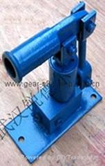 AP腳踏液壓泵
