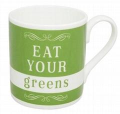 mug.Ceramic cup.custom y