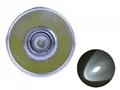 Set UltraFire WF-501B Tactical Light Best Tactical LED Flashlight  7