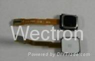 TrackPad 9360 9370