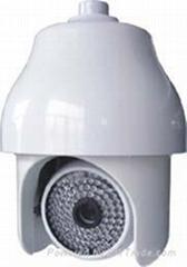 XDP-系列視頻監控產品攝像機