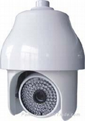 XDP-系列视频监控产品摄像机