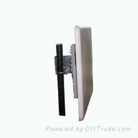XDP-无线视频监控产品