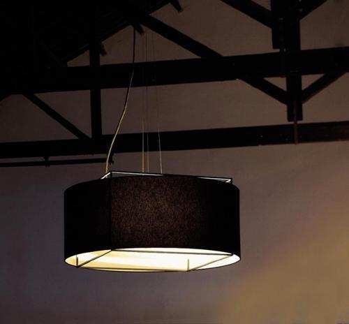 pendnt lamp A105 1