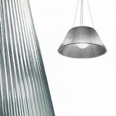 PENDANT LAMP B607