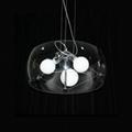 龙珠泡吊灯 B605