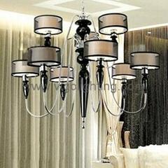 PENDANT LAMP V627