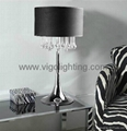 TABLE LAMP VT6129