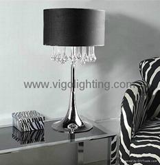 臺燈VT6129