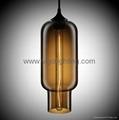 PENDANT LAMP V613