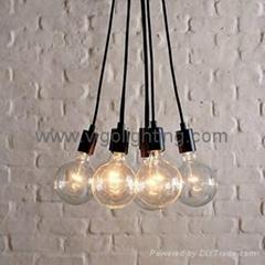 PENDANT LAMP V617